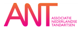 logo ANT
