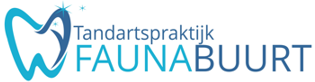 Tandartspraktijk Faunabuurt Almere