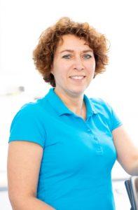 mondhygieniste paropreventie Almere