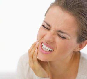spoed tandarts almere