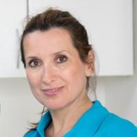 cosmetische tandheelkunde Almere