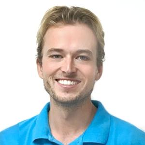 Mathijs Delvigne