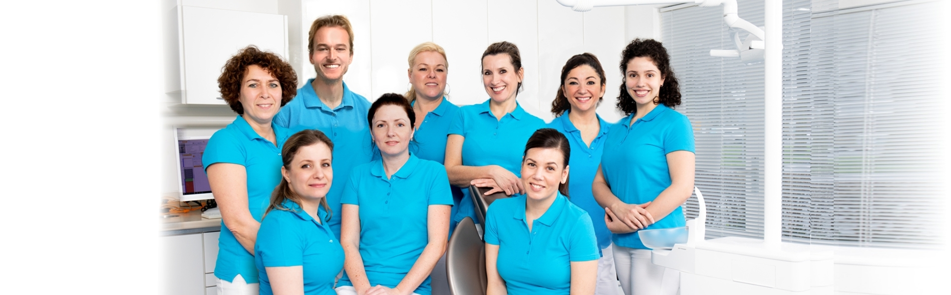 tandarts-almere-groepsfoto